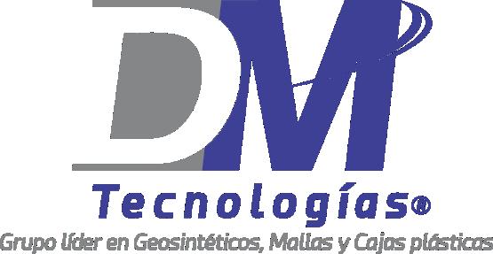 DM Agromallas