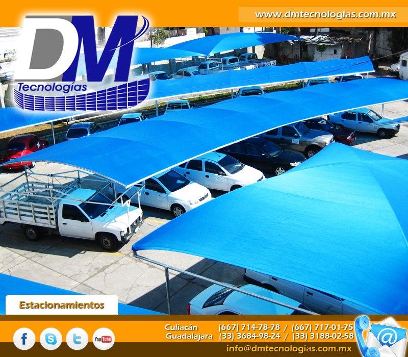 malla_sombra_para_estacionamiento_dmtecnologias