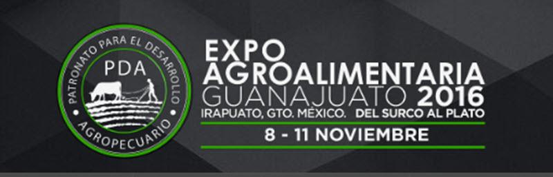 expoagroalimentariamexico2016_dmagromallas
