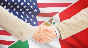 exportacion_hortalizas_estados-unidos_ley-fsma_inocuidad
