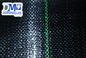 ground-cover-negro-invernadero-dmagromallas-dmtecnologias-5