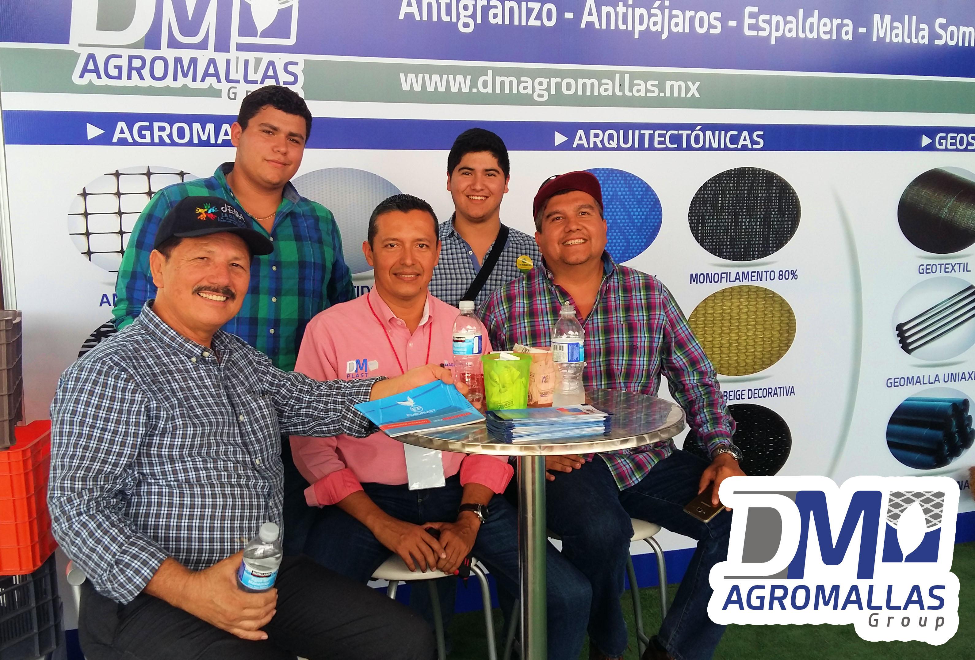 expoagrosinaloa2017_dmtecnologias_agromallas_cajas agricolas_1